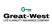 group-insurance-red-deer
