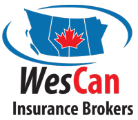 Wescan Insurance Brokers in Calgary